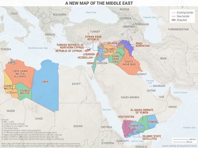 Hello, Squirrels!: Scampering Through the