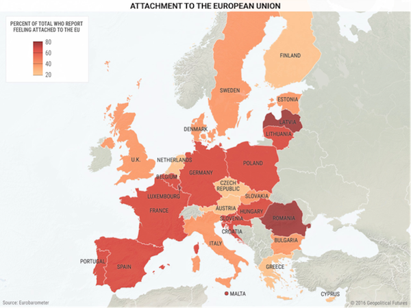 4_maps_that_show_why_europe_is_destined_for_extinction4png