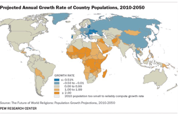 5_Charts_That_Show_the_Global_Demographic_Crisis_Is_Unfolding