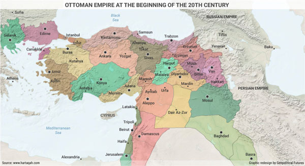 5 maps of the middle east and north africa that explain this region click to enlarge gumiabroncs Image collections