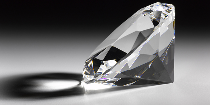 Super Diamond   The 10th Man Investment Newsletter