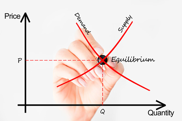 online Mathematical Statistics and