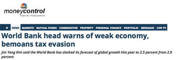 The_IMF_and_the_World_Bank_Turn_Pessimistic,_Which_Means_We_Are_in_Serious_Trouble