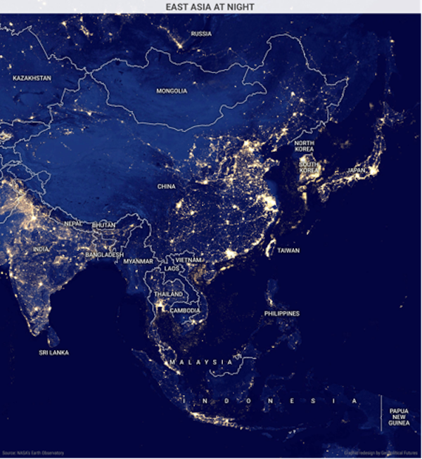 _5_Maps_That_Show_China%E2%80%99s_Biggest_Limitations_1 Ggc Map on fnf map, gma map, geo map, hcc map, gcc map, old russia map, cat map, gom map, cga map, lcc map, gsf map, gangapur temple road map, gdi map, gni map, gis map, ahmedabad india location on map, southeastern united states study map, ccc map, university of kentucky campus map, diphtheria map,