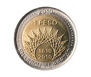Argentina on Sale
