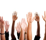 Will the Real Unemployed Please Raise Your Hands?
