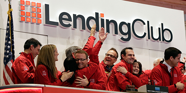 3 Obvious Reasons You Should Invest In Peer-to-Peer Loans In 2017