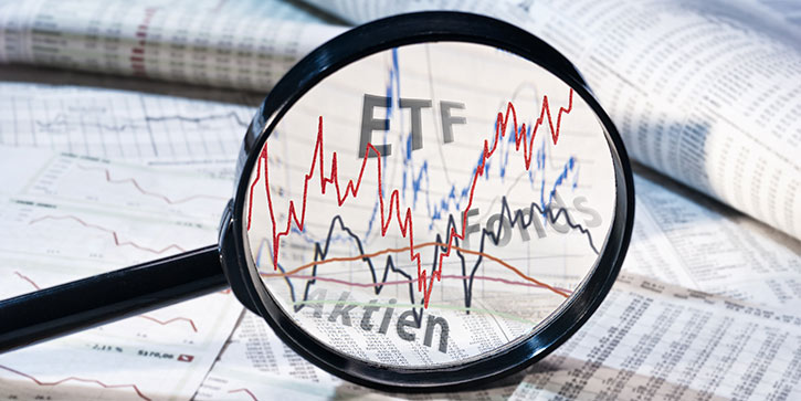 4 Reasons You Should Run Away from SPY, IVV, VOO, and Other S&P 500 ETFs