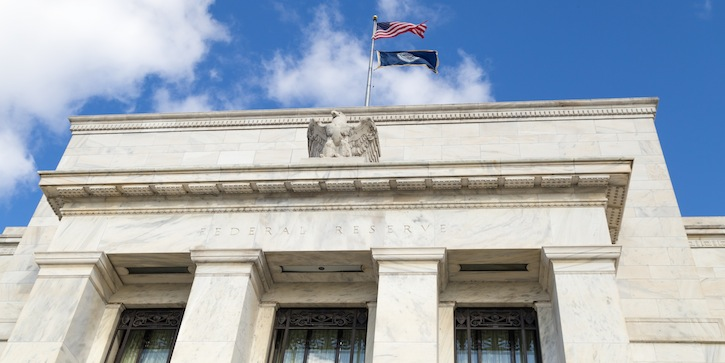 Reversal Rates Are the Next Big Challenge for Central Banks