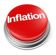 The Theology of Inflation