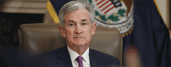 Decoding the Fed