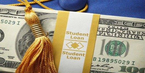Will Biden really cancel student loans?