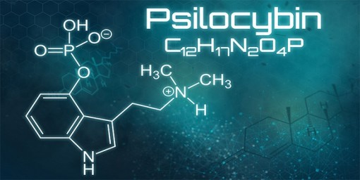 """Psychedelics: the biggest """"ground floor"""" opportunity today"""