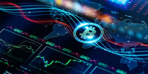 The biggest difference between crypto and stocks