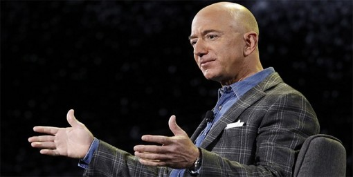 """Why you should bet on the """"anti-Amazon"""" alliance"""