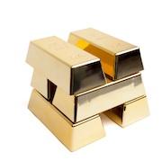 A Gold Standard?