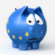 All for One Euro and One Euro for All?