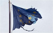 European Summit: A Plan with No Details