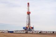 Peak Oil or Peak Energy? – A Happy Solution